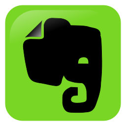 Use Evernote